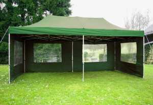 pawilon ogrodowy namioty i agle ogrodowe sklep. Black Bedroom Furniture Sets. Home Design Ideas