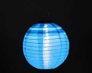 Ogrodowe Lampy Solarne Zewnętrzne Oświetlenie Solarne Led