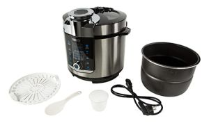 Multicooker 1000 W Camry