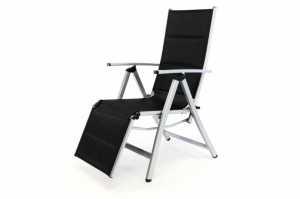 Krzesła Ogrodowe Metalowe Drewniane Sklep Internetowy