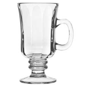 Szklanka, typ Irish Coffee Elegance, 240 ml Tadar