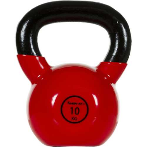 hantla kula do kettlebell