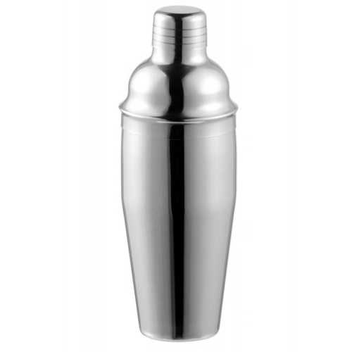 SHAKER LUX 750ML SATYNA
