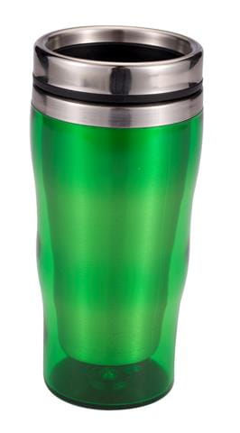 KUBEK TERMICZNY RIVEN GREEN 480ML
