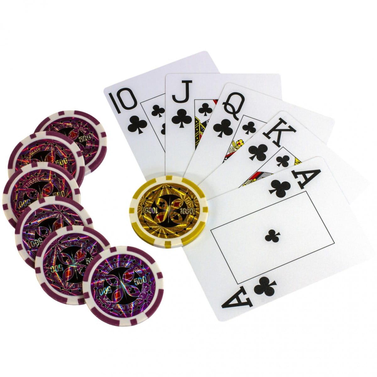 kasyno pokerowe pokerowe nie otwiera się