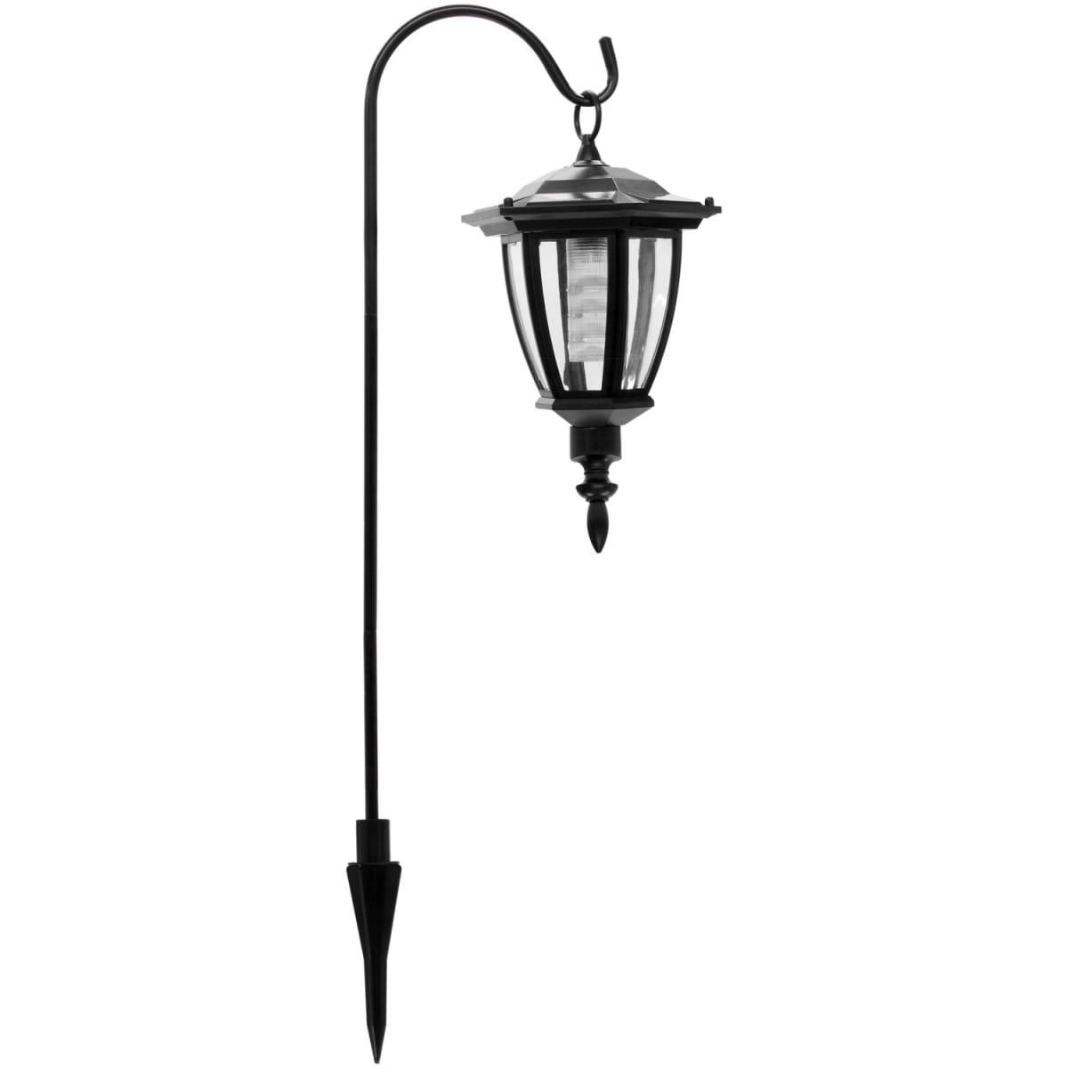 lampa solarna w kszta cie latarni 78 cm sklep internetowy. Black Bedroom Furniture Sets. Home Design Ideas